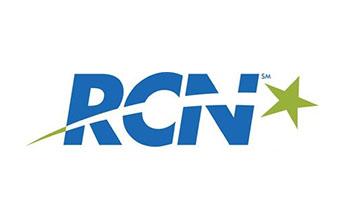 RCN-new-1