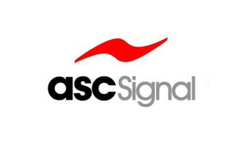 asc-new