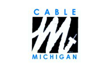 cable-mich