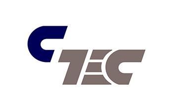 ctec-new-1
