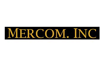 mercom-new-1