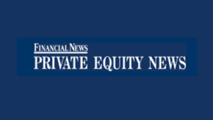 Private Equity News